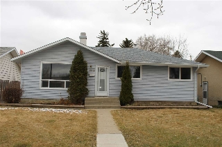 Main Photo: 12412 134 Street NW in Edmonton: Zone 04 House for sale : MLS(r) # E4061051