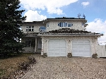 Main Photo: 4324 49A Street in Edmonton: Zone 29 House for sale : MLS(r) # E4061534