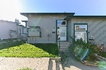 Main Photo: 6453 180 Street in Edmonton: Zone 20 Townhouse for sale : MLS(r) # E4062027
