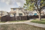 Main Photo: 5111 MCLEOD Road in Edmonton: Zone 02 Townhouse for sale : MLS(r) # E4062332