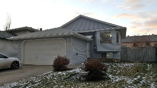 Main Photo: 7526 186A Street in Edmonton: Zone 20 House for sale : MLS(r) # E4062762