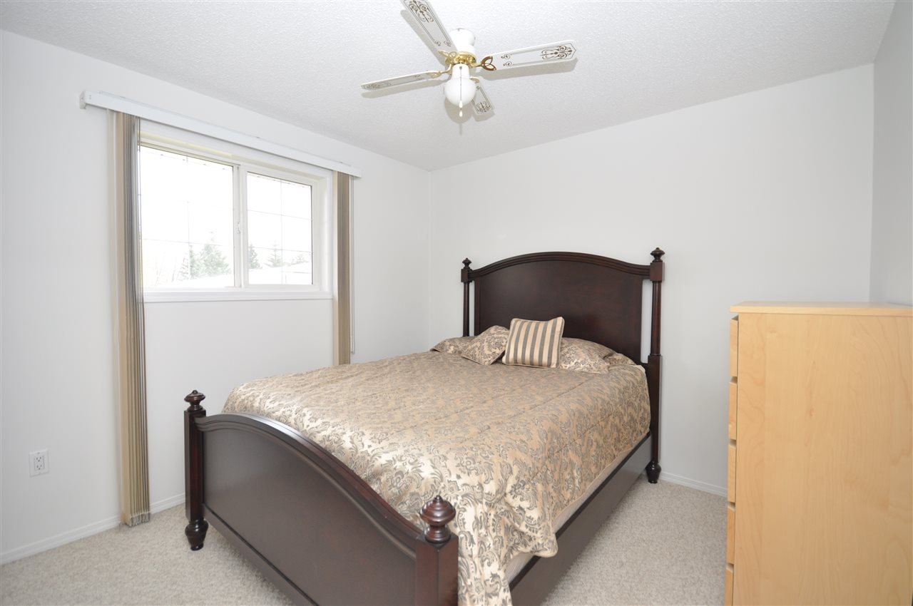 Photo 26: 41 Marshall Place: Rural Sturgeon County House for sale : MLS(r) # E4063055