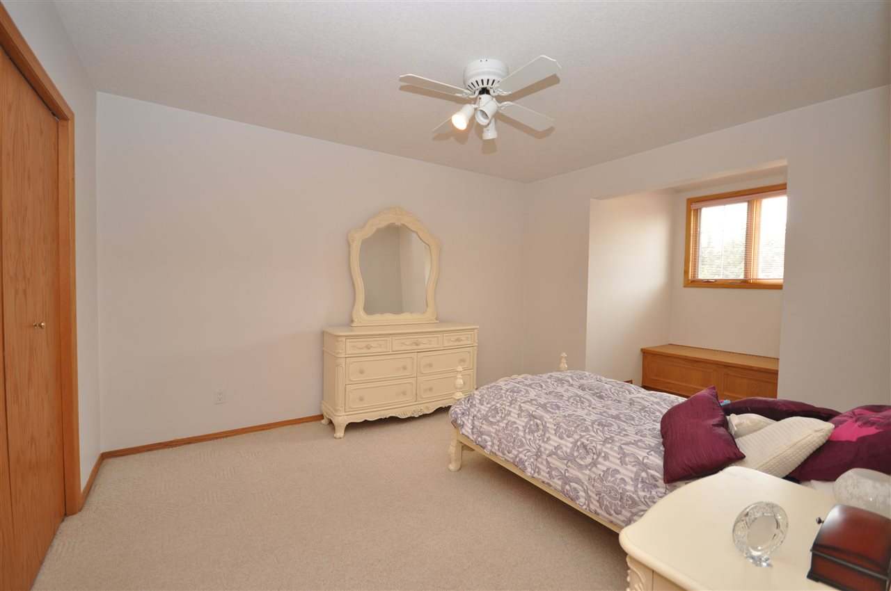 Photo 20: 41 Marshall Place: Rural Sturgeon County House for sale : MLS(r) # E4063055