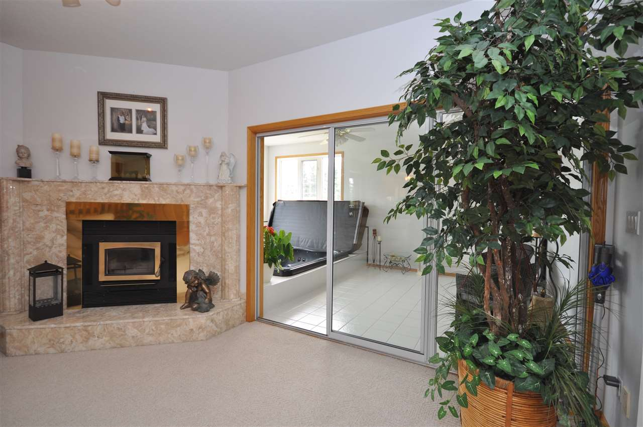 Photo 12: 41 Marshall Place: Rural Sturgeon County House for sale : MLS(r) # E4063055