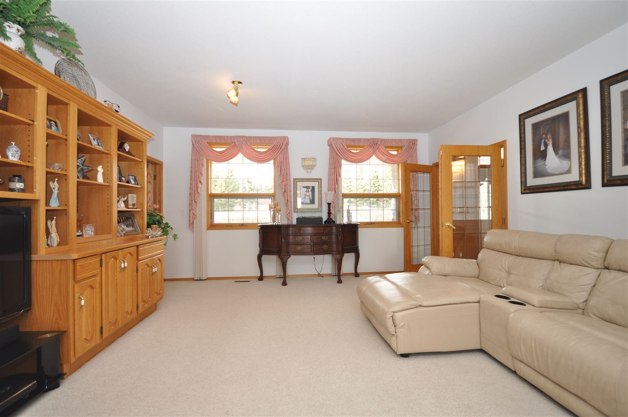 Photo 11: 41 Marshall Place: Rural Sturgeon County House for sale : MLS(r) # E4063055
