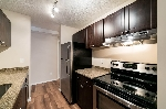 Main Photo: 104 10731 84 Avenue in Edmonton: Zone 15 Condo for sale : MLS(r) # E4063328
