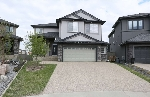 Main Photo: 2638 WATCHER Way in Edmonton: Zone 56 House for sale : MLS(r) # E4063497