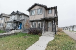 Main Photo: 6655 CARDINAL Road in Edmonton: Zone 55 House for sale : MLS(r) # E4064370