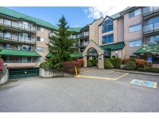 "Main Photo: 116 2962 TRETHEWEY Street in Abbotsford: Abbotsford West Condo for sale in ""Cascade Green"" : MLS(r) # R2169232"