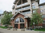 Main Photo: 324 200 Bethel Drive: Sherwood Park Condo for sale : MLS(r) # E4065873