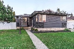 Main Photo: 15711 123 Street in Edmonton: Zone 27 House for sale : MLS(r) # E4066277