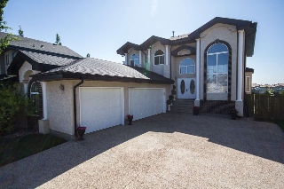 Main Photo: 15508 135 Street in Edmonton: Zone 27 House for sale : MLS(r) # E4066519