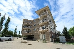Main Photo: 307 8117 114 Avenue in Edmonton: Zone 05 Condo for sale : MLS(r) # E4067421