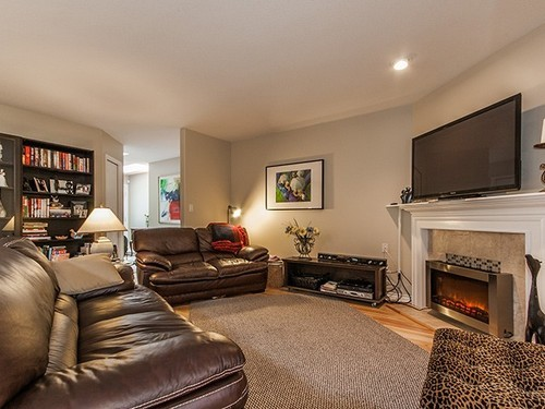 Photo 5: 13142 20 Ave in South Surrey White Rock: Home for sale : MLS(r) # F1409081