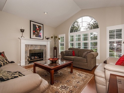 Photo 2: 13142 20 Ave in South Surrey White Rock: Home for sale : MLS(r) # F1409081