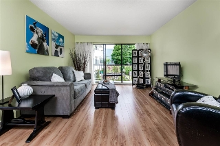 Main Photo: 216 590 WHITING Way in Coquitlam: Coquitlam West Condo for sale : MLS(r) # R2179000