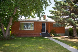 Main Photo: 9124 74 Street in Edmonton: Zone 18 House for sale : MLS® # E4070008