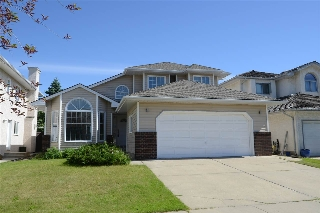 Main Photo:  in Edmonton: Zone 14 House for sale : MLS(r) # E4070272