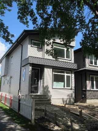 Main Photo: 4220 113 Avenue NW in Edmonton: Zone 23 House for sale : MLS(r) # E4071517