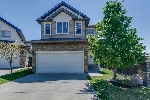 Main Photo: 2 Spruce Village Way S: Spruce Grove House for sale : MLS® # E4072208