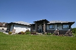 Main Photo: 218 53017 Rng Rd 223: Rural Strathcona County House for sale : MLS(r) # E4072944