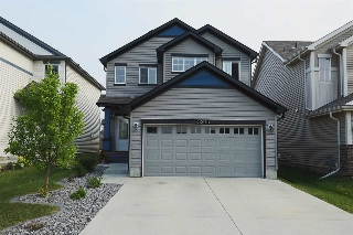 Main Photo: 5915 18 Ave SW in Edmonton: Zone 53 House for sale : MLS® # E4073594