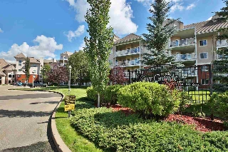 Main Photo:  in Edmonton: Zone 13 Condo for sale : MLS® # E4076349