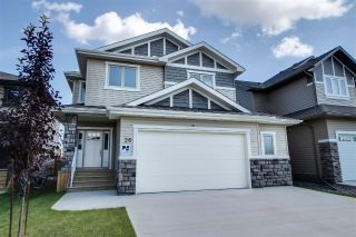 Main Photo: 26 Dillworth Cr: Spruce Grove House for sale : MLS® # E4077379