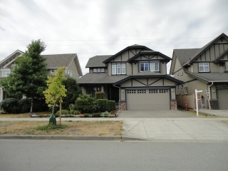 Main Photo: 8223 108 Street in Delta: Nordel House for sale (N. Delta)  : MLS® # R2198038