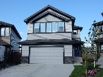 Main Photo: 14239 138 Street in Edmonton: Zone 27 House for sale : MLS® # E4078454