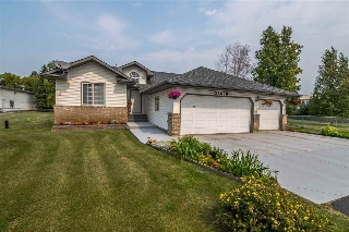Main Photo:  in Edmonton: Zone 59 House for sale : MLS® # E4078818