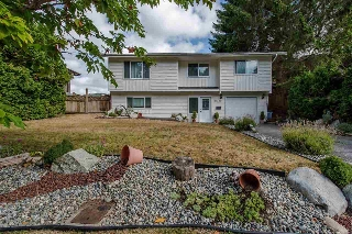 Main Photo: 35345 SELKIRK Avenue in Abbotsford: Abbotsford East House for sale : MLS® # R2199924