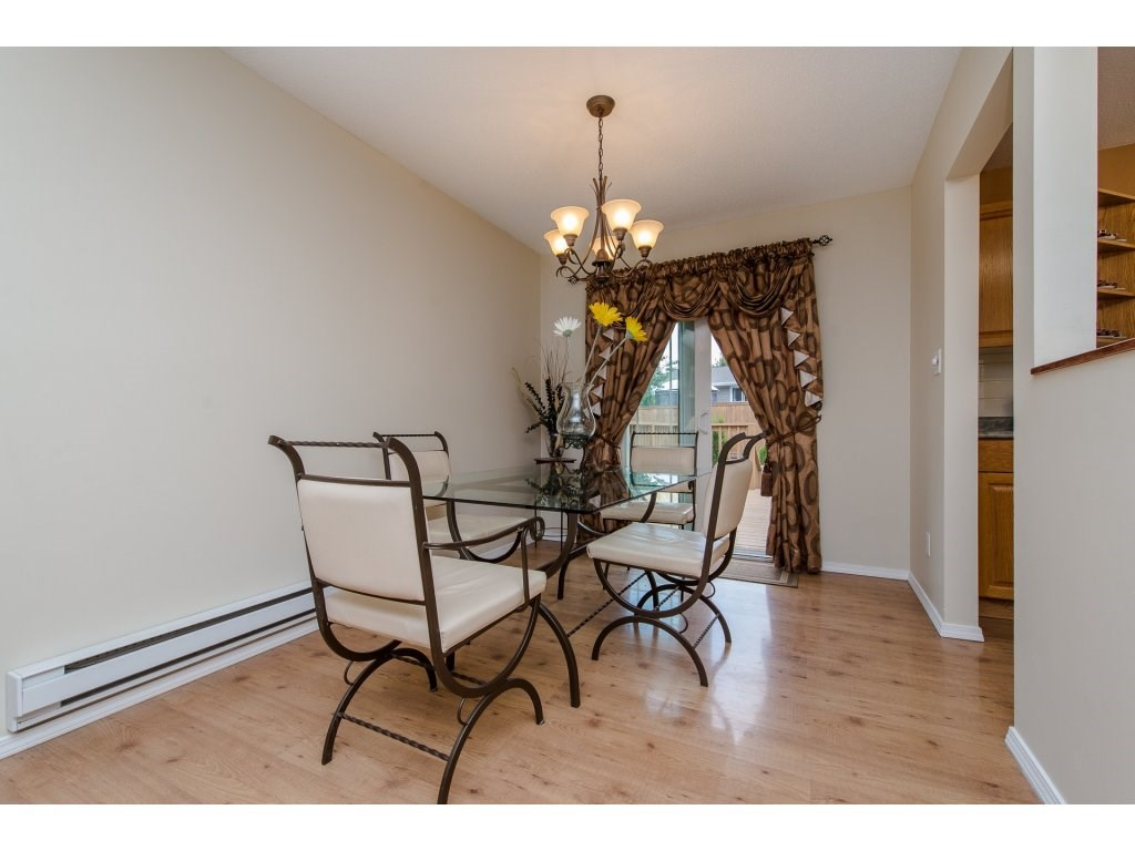 Photo 7: 35345 SELKIRK Avenue in Abbotsford: Abbotsford East House for sale : MLS® # R2199924
