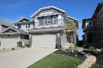 Main Photo: 1295 SECORD Landing in Edmonton: Zone 58 House for sale : MLS® # E4079838