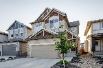 Main Photo: 1333 SECORD Landing in Edmonton: Zone 58 House for sale : MLS® # E4081159