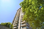 Main Photo: 705 3980 CARRIGAN Court in Burnaby: Government Road Condo for sale (Burnaby North)  : MLS® # R2204115