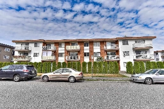 "Main Photo: 208 5127 IRVING Street in Burnaby: Forest Glen BS Condo for sale in ""IRVING APARTMENTS LTD"" (Burnaby South)  : MLS® # R2205977"
