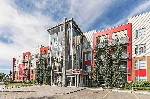 Main Photo: 2590 ANDERSON Way SW in Edmonton: Zone 56 Condo for sale : MLS® # E4082686