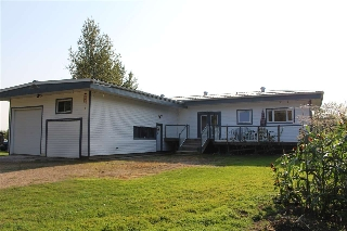Main Photo: Blk 2 Lot 1 Northbrook Estates: Rural Thorhild County House for sale : MLS® # E4082872