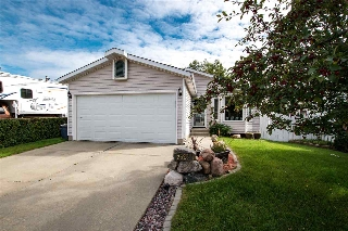 Main Photo: 2523 43 Street NW in Edmonton: Zone 29 House for sale : MLS® # E4083365