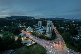 Main Photo: 2008 110 BREW STREET in Port Moody: Port Moody Centre Condo for sale : MLS® # R2196125