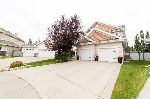 Main Photo: 452 SPARLING Court in Edmonton: Zone 53 House for sale : MLS® # E4084484