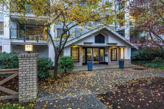 "Main Photo: 216 20976 56TH Avenue in Langley: Langley City Condo for sale in ""RIVERWALK"" : MLS®# R2220785"