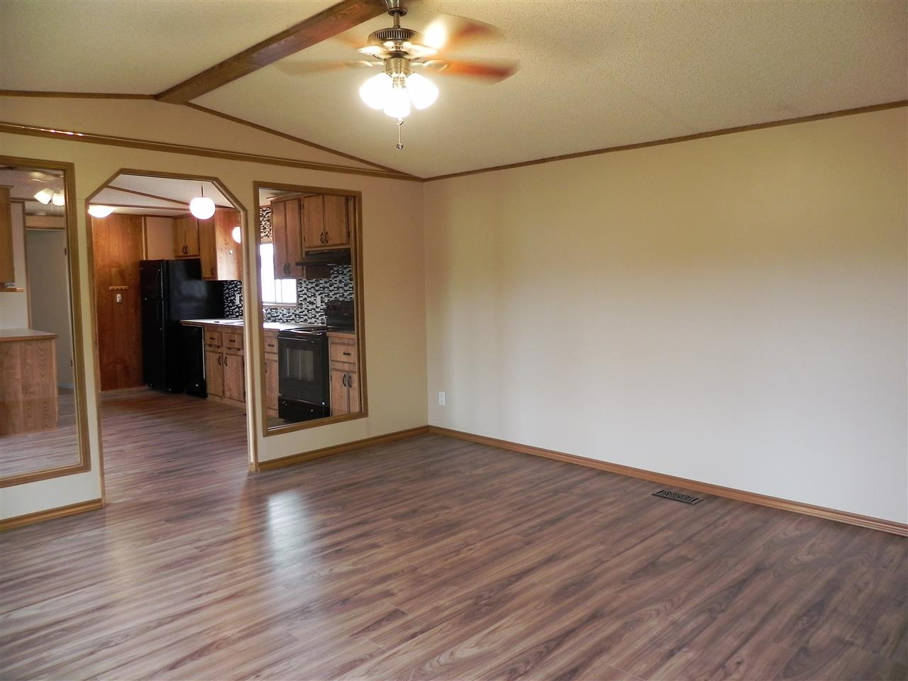 Main Photo: 2 10410 - 101 A Street: Morinville Mobile for sale : MLS®# E4090026
