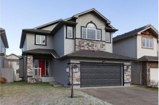 Main Photo: 30 WEST POINTE Manor: Cochrane House for sale : MLS® # C4150247