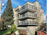 "Main Photo: 206 10468 148 Street in Surrey: Guildford Condo for sale in ""guildford greene"" (North Surrey)  : MLS® # R2231762"