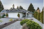Main Photo: 1671 BRAID Road in Delta: Beach Grove House for sale (Tsawwassen)  : MLS® # R2240957