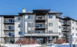 Main Photo: 242 2436 GUARDIAN Road NW in Edmonton: Zone 58 Condo for sale : MLS® # E4099742