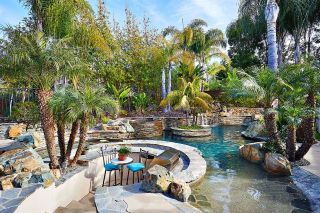 Main Photo: LA COSTA House for sale : 6 bedrooms : 3582 Camino Arena in Carlsbad