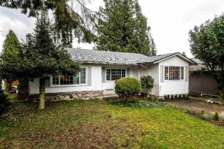 "Main Photo: 1816 GRAND Boulevard in North Vancouver: Boulevard House for sale in ""Boulevard"" : MLS®# R2254884"